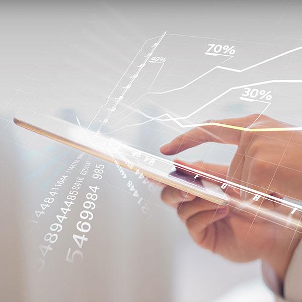 微信公众号,微信订阅号,微信广告,微信朋友圈,微商