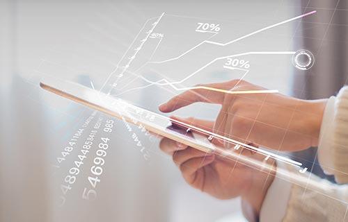 企业官网设计推广